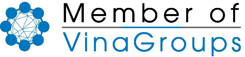 Vinagroups.vn - Điện tử hóa kinh tế
